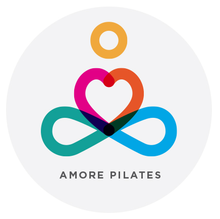 amorepilates_logo_circle-cut-and-paste-version