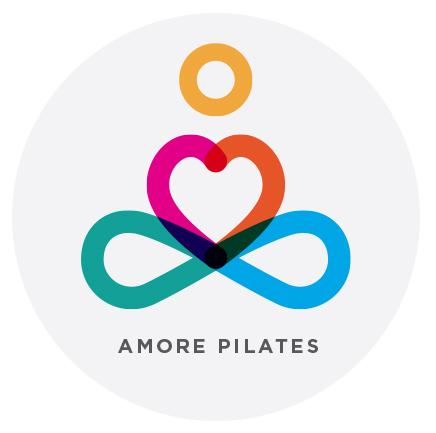 amorepilates_logo_circle-cut-and-paste-version
