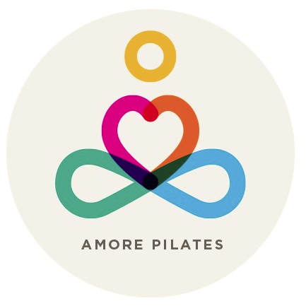 cropped-amorepilates_logo_circle-cut-and-paste-version